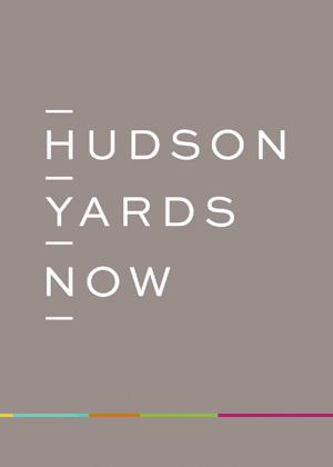 Hudson Yards