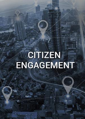 Citizen Engagement